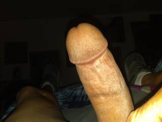 Woke up and wishing I had a big cock to play with, I gotta bust a nut , it so hard I can\'t get away from my gay girls who just wanna get high and fuck, I am for all the above   but I just want some good ol hard dick oops fuvnnvv can cum now