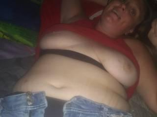 Babes sexy body