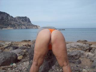 wife ass.she like to see your comments.