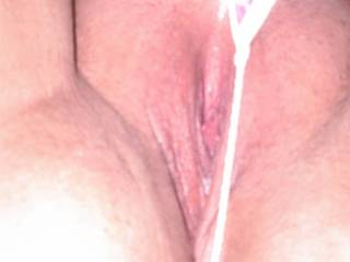 waiting for hubby to come and fuck me good