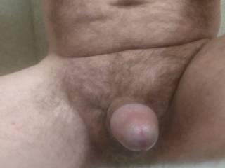 Like the head?