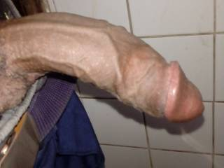 Who wants to suck my sweet dick