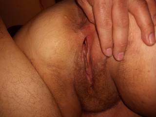 add your load or gobble up mine?