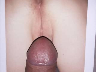 If only I could tribute you in the flesh angel. First I would take from you and then fill it back, I really wanna taste your orgasm.