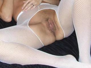 Soooooo NICE and delicious looking at your photo here and profile. I'd love to feel your little pussy stretching around my thick cock… feeling you squirming!!!! And then kindly burying my pierced tongue deep in any hole you wish until you nut in my mouth. Sexxxxxxxxxy!