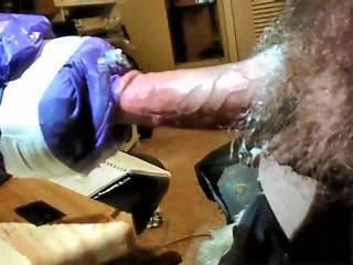 : fucking a homemade pussy, I get off on watching women watching me masturbate and would love too see their faces if they could cum also or even just watching me at all is a major turn on. Hoping some ladies out there will want/ FEMALES plz comment/messg