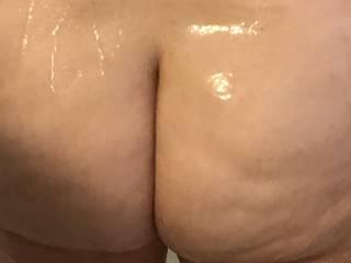 Her big hot ass
