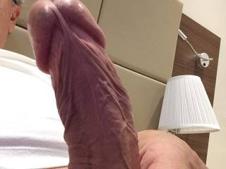 my hard dick chatting with girl