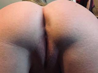 Would you fuck her with me?