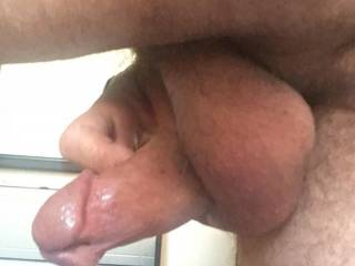 Ready to fuck your holes