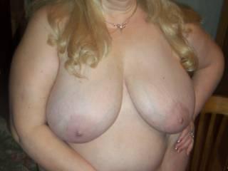 My BIG GRANNY Tatyana - 65 years old