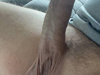 Want to suck it dry?