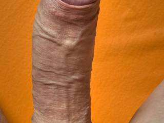 Would love to stroke that hot cock until you shoot your heavy load!!!