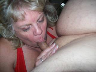 Mrs Daytonohfun from here on zoig sucking my cock to hardness while her hubby was out of town...He\'s the one who set up the playdate!
