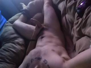 I could spend hours kissing licking sucking and yes fucking with you.