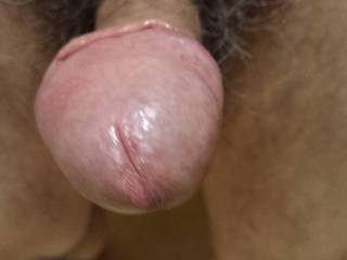 lile masturbating..like to make tribute pics ..or videos..To ladies..couples...to you...??
