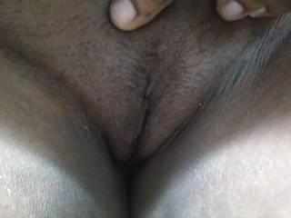 I met some babe on Internet who wants a big white dick for her black pussy