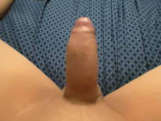 I'm super fucking horny and I haven't used the restroom yet so I decided to my big fat cock just trobb I had an erection for a hour too