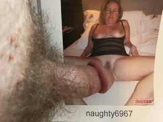 The shared wife after  wild time yesterday she want young cock again this time from the side and dam she gets better each day going to hole as long  as I can