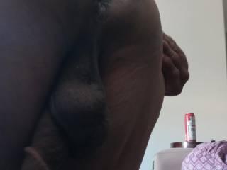 I am so horney, girls strap up boyx big hard thick. Sloioowwww mmmmm