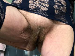 Lingery  pics and hairy pussy