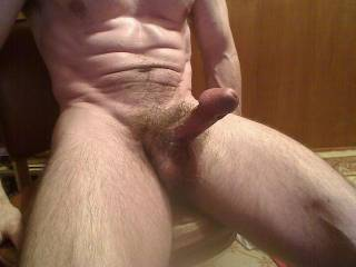 i want to sit  on it n feel that big cock head push on my cervix