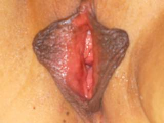 dirty horny wet big pussy ready for sucking