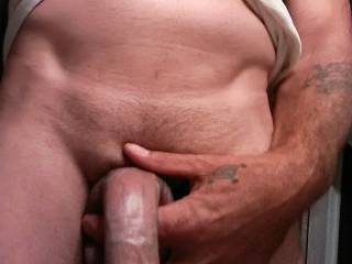 I\'d just love to slip this limp, long, fat, Irish cock inside my gorgeous Zoig friends and watch your faces as it grows inside your sweet lil love canals.... Any of you Lovelies agree?? ;-))xx