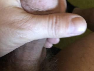 Horny‼️