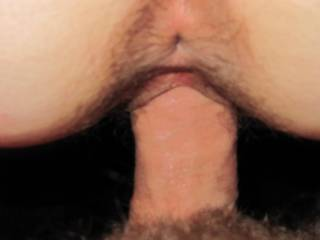 my lips around your cock will look the same, but for us both NEW sex, new smells tastes wow