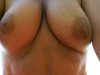 for one moment with youI am ready to do all you want. you are absolutely fabulous and what beautiful body. Your vid excites me so much. If you need another cock , mine is for you if you appreciate to play with not too big cock?