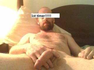 I am needing my cock sucked till I cum!!! Will you help me???
