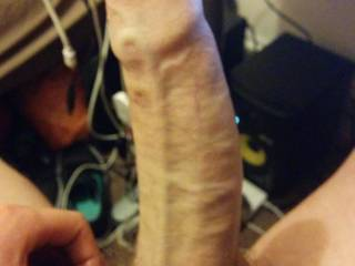 my girlfriend loves riding my cock... do you like it?