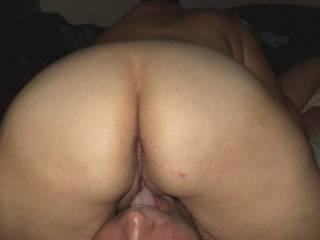 I lick mature pussy Ludmila.