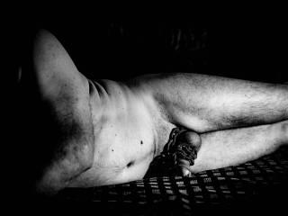 BDSM fantasies, My news photos for you :)