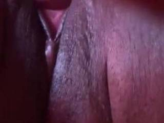 Love when a meet and greet turns into a wife enjoying my BBC and me enjoying her thick wet pussy. (Turn the volume up)