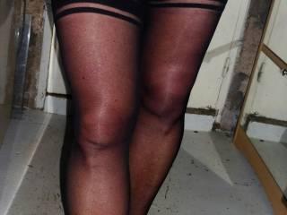 nice legs!