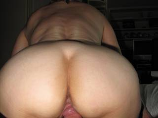 That cock-ring has my cock nice and engorged...