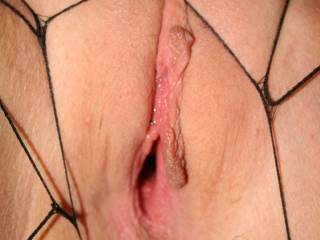 nice clean smooth pussy, me and hubby would love to taste you together