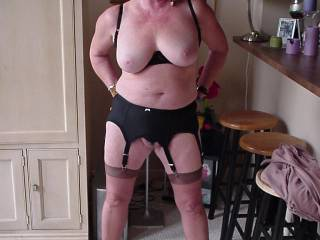 just stripping for some men one night.. I want to hear your comments and see some tributes.. ok guys??