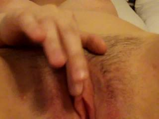 i would lick and suck that sweet wet pussy too...yummy