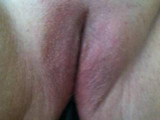 Such a hot pussy!!! I wanna lick it and stuff it making ur juices flow!