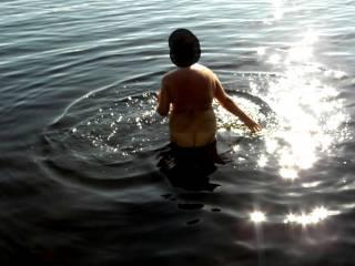 Summer fun..........