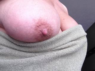Lay you down start by licking and sucking on your then slowly work my way down towards your hot wet pussy to start mmm