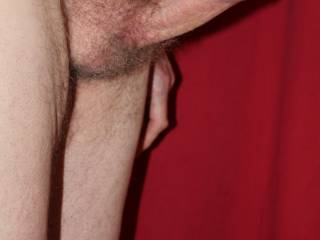 i think the foreskin needs to rolled back before we can start.