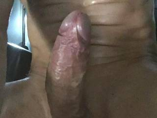 Sassy smooth tight white hot wet pink pussy will do this too ya 💋