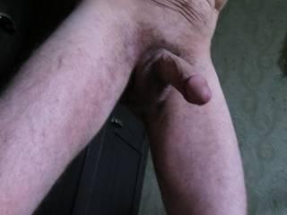 skinny boy with big dick