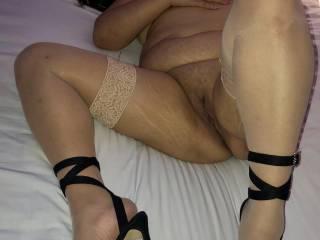 Sexy? Wanna fuck me? ;)