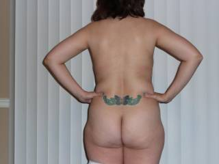 i love to load my big cumshot on your sexy ass. i can mail to you, if you like?