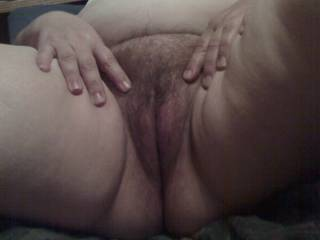 I want to suck that lovely pussy after I cum in it